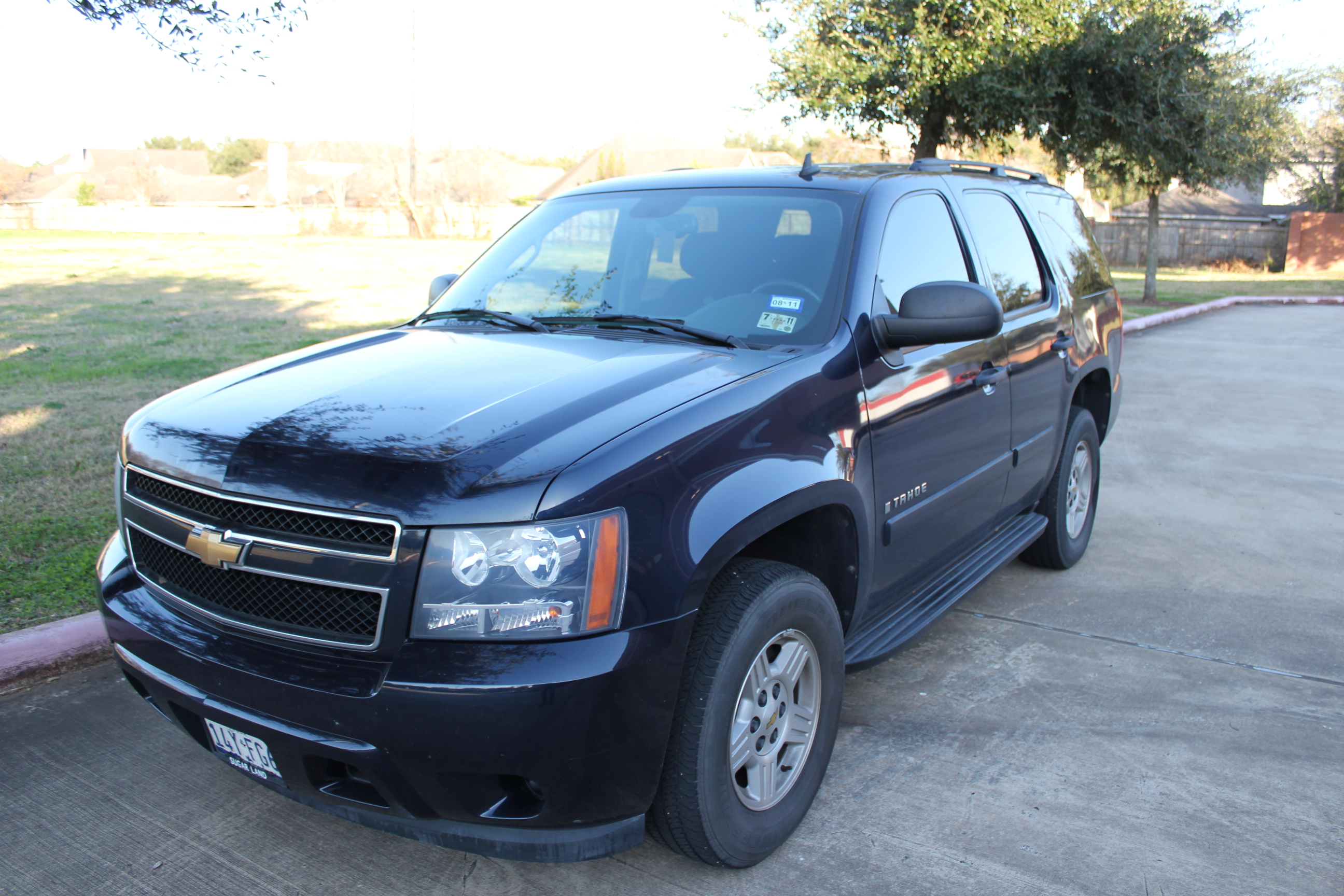 car sale tahoe puyallup and for truck wa chevrolet in used search