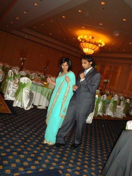 anitha-and-biju-wedding
