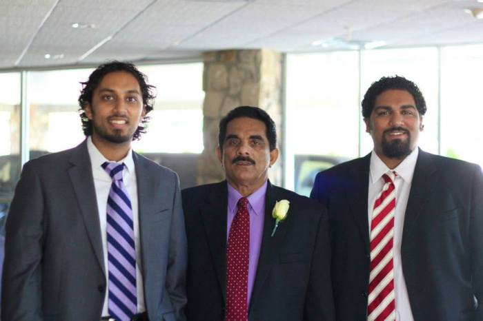 ansu-atl-wedding