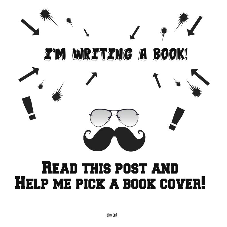 book-cover-postv2