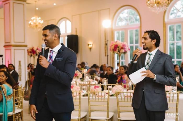 jebin-michelle-wedding