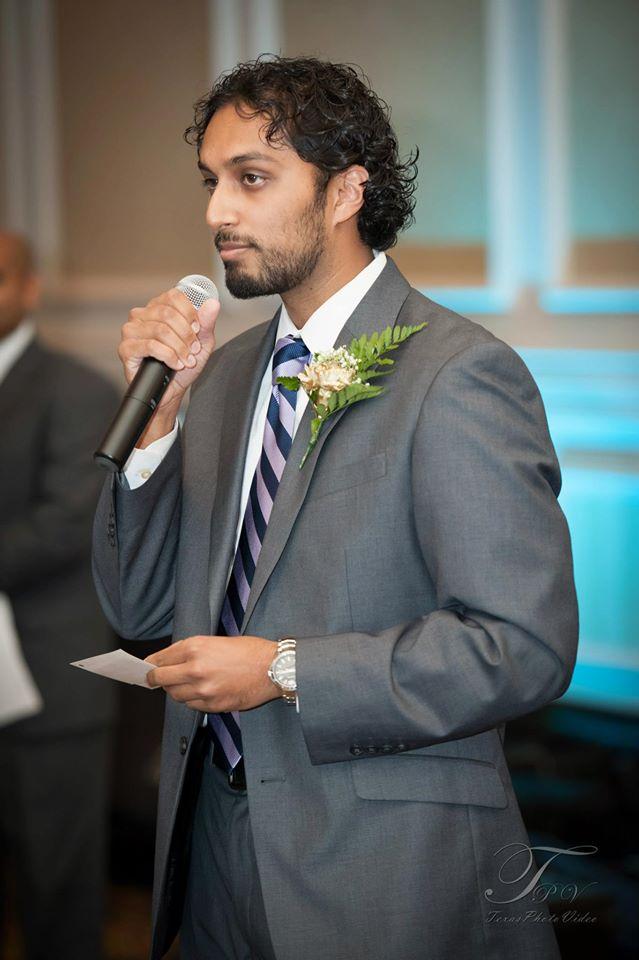 job-ashruthi-wedding