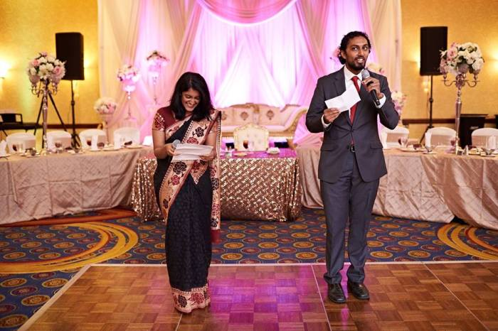 sarath-sharon-wedding